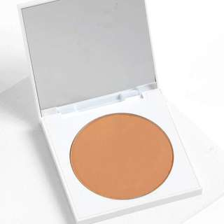 Colourpop Pressed Powder Bronzer CA Dreaming