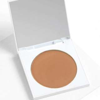 Colourpop Pressed Powder Bronzer Private Party
