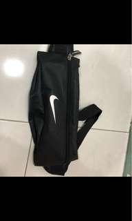 🚚 Nike斜背 腰包