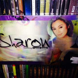 Sharon Cuneta	Nothing I Want More