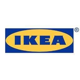 IKEA PRE-ORDER