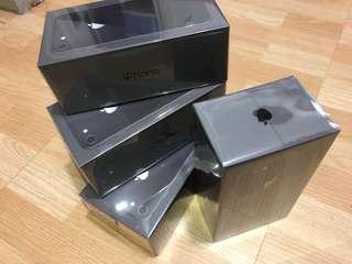 iphone8(256)