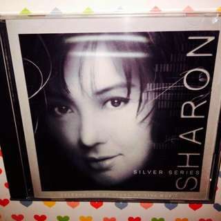 Sharon Cuneta	-	Silver Series