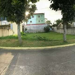 RUSH : 350sqm Tagaytay Central Lot for Sale - NEGOTIABLE - TAGAYTAY OLIVAREZ - for Hotel AirBnB