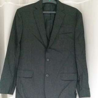 The executive Blazer suit (1 stel)