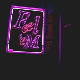 BTOB - Feel Em