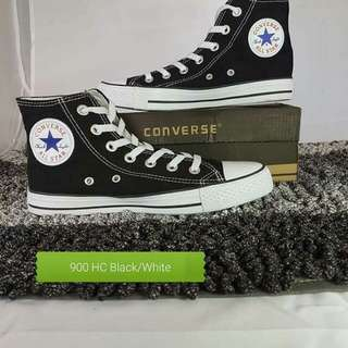 Converse Original Equipment manufacturer