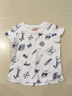 Cotton On toddler T-shirt
