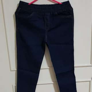 Jeggings from taiwan