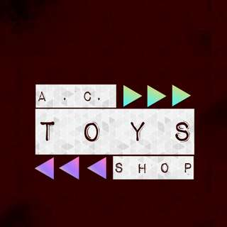 visit my page: a.c. toys