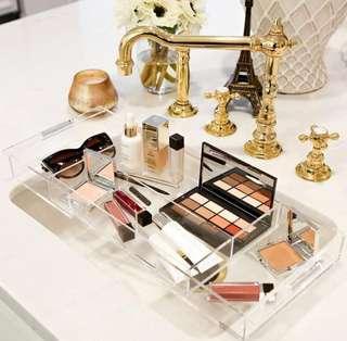 (Po Open x 1.39) Jouer Cosmetics Preorder Po Spree