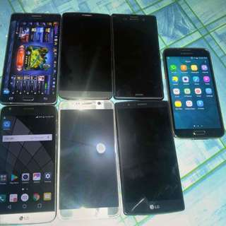 Android for sale