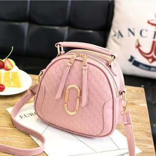 Sling Bag Wanita Import