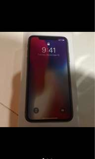 iPHONE X CLONE CHEAPEST IN TOWN