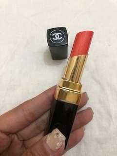 ORI lipstick CHANEL