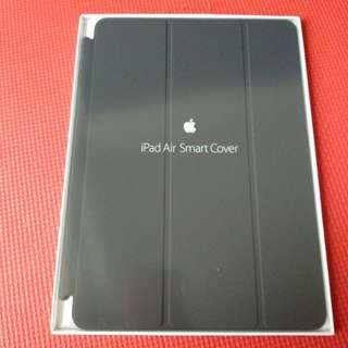 Apple Original Ipad Air Smart Cover (原廠)