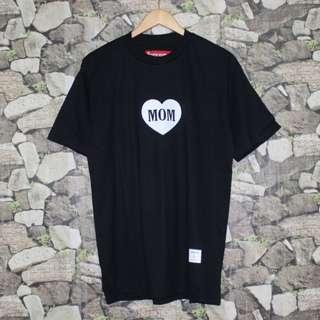 T shirt/kaos/baju SUPREME