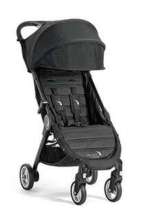 Stroller Baby Jogger City Tour