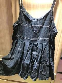 Nitt dress