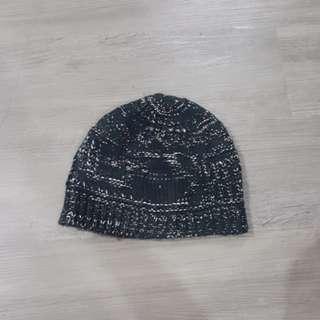 Zara bonnet