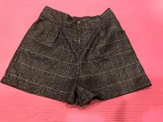 🚚 彈性褲子