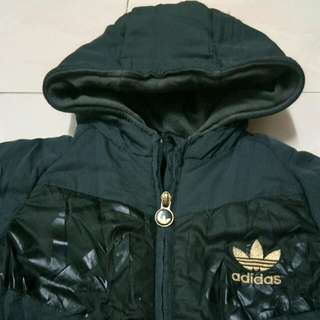 Jacket Adidas For Kids