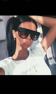 Celine sunglasses imitations
