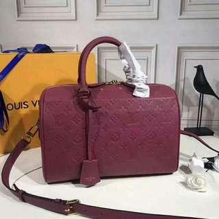 Luxury Bag Highest Replica quality