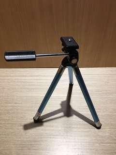 照相機腳架 相機腳架 相機架 攝影腳架 三角架 相機支架