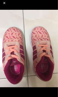 Kids Shoes Adidas Neo