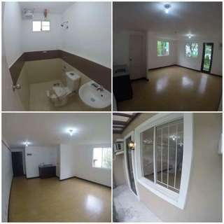 Affordable rent to iwn condominium in pinagbuhatan  pasig city