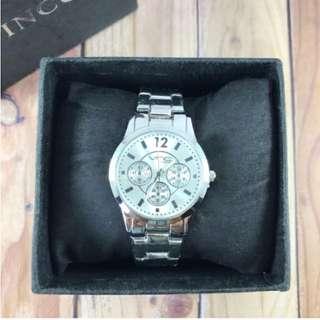 Jam tangan vincci/vnc