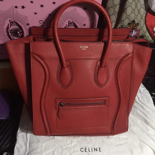 Home · Preloved Women s Fashion · Bags   Wallets. photo photo ... 13fcaf5b9d356