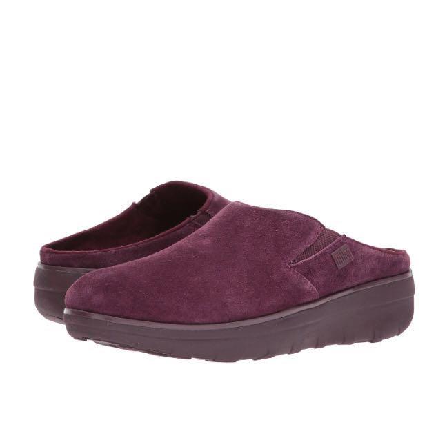 d20e5b9af Home · Women s Fashion · Shoes. photo photo ...
