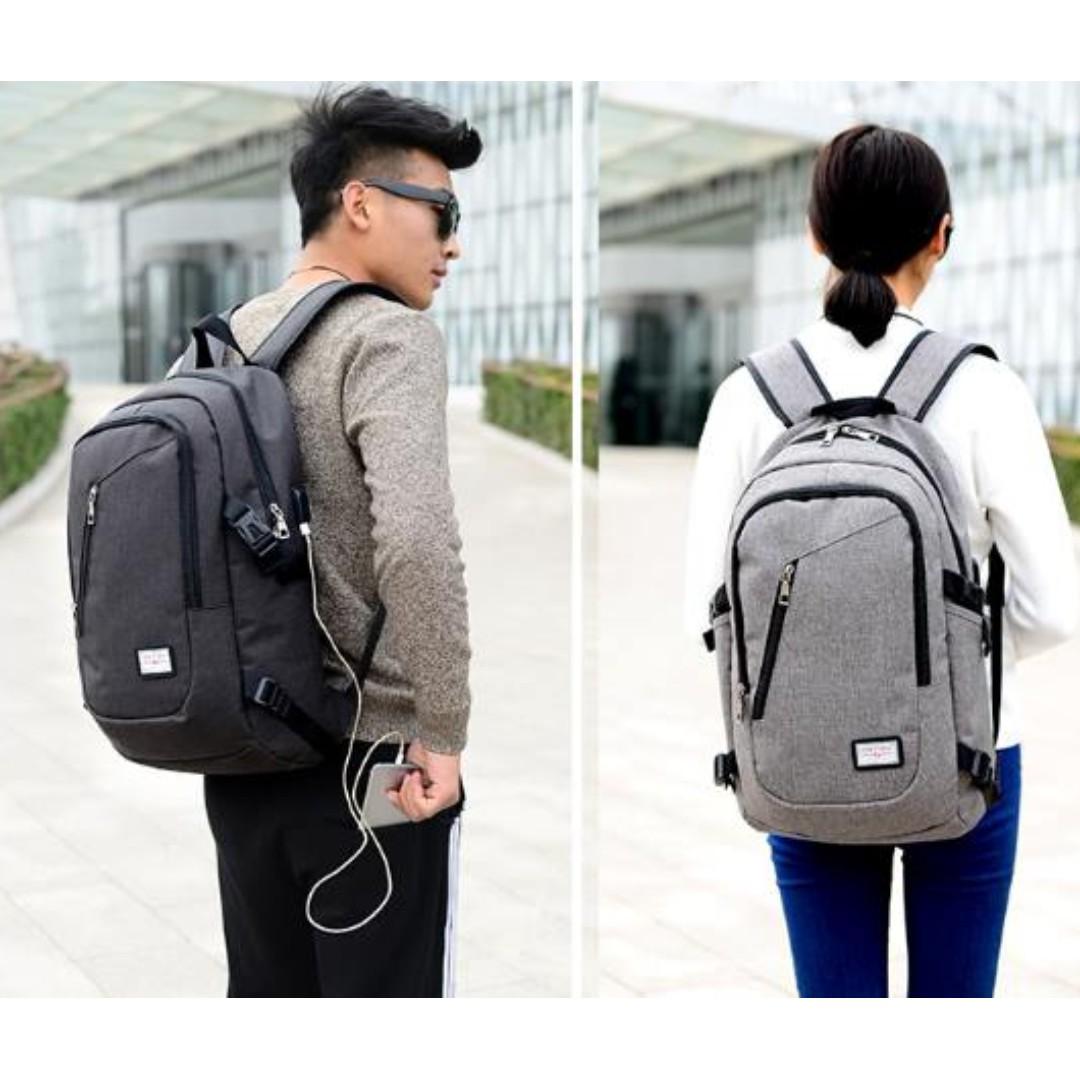 Resultado de imagen para flymei backpack