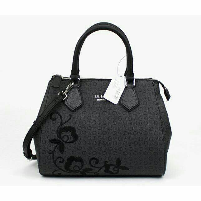 10bad4c6bd Home · Women s Fashion · Bags   Wallets. photo photo photo photo photo