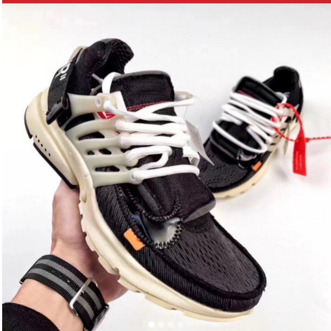 watch 77516 7f079 Home · Men s Fashion · Footwear · Sneakers. photo photo ...