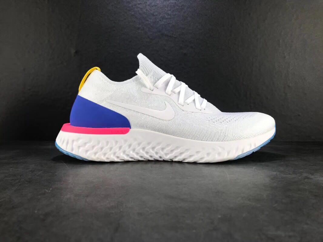 Nike Épique Réagir Prix Malaisie Samsung 2014 rabais Parcourir réduction réduction Economique 23a7q