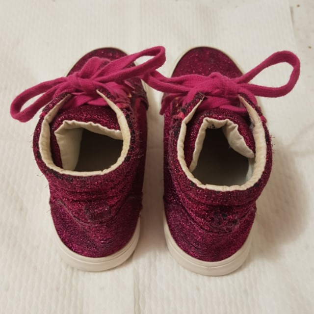 Old Navy Shoes Size 12