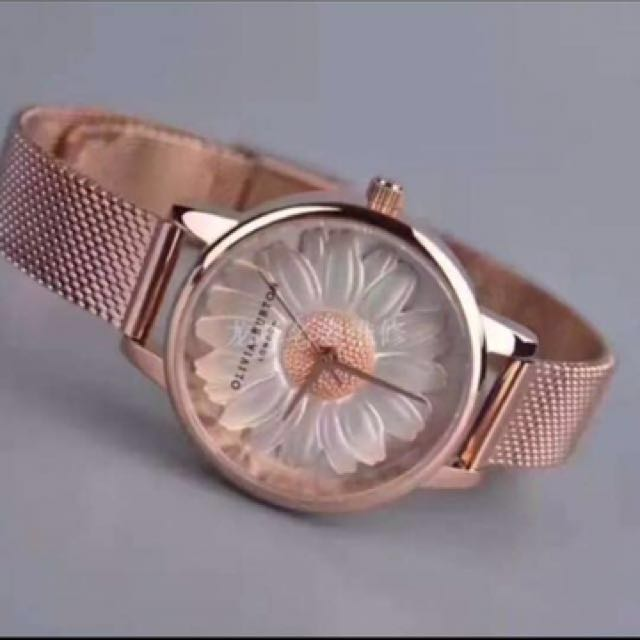 83f25da9b4a0 Home · Women s Fashion · Watches. photo photo photo