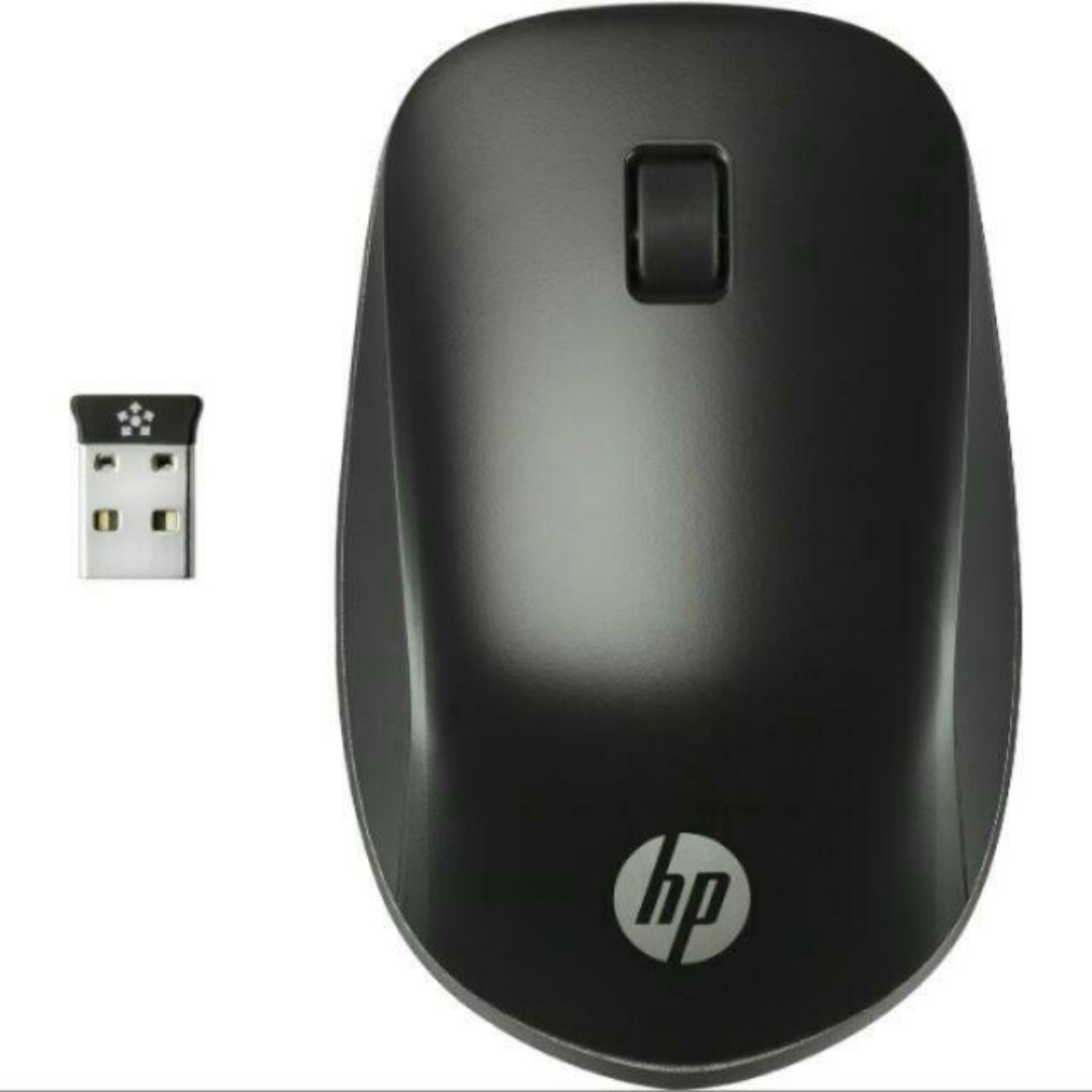 slant microsoft bluetooth detailed grip wireless of as vs sculpt comparison hp mouse comfort versus comforter