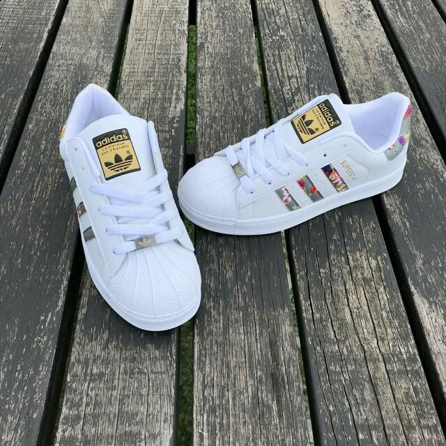 adidas superstar colors 37