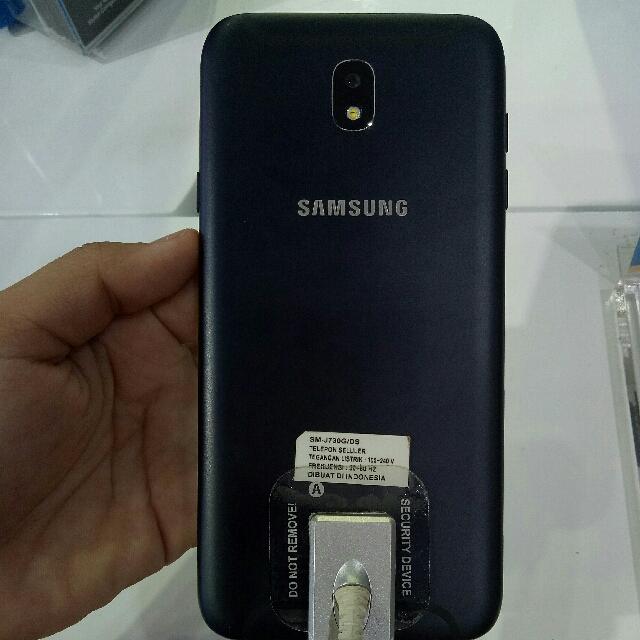 Samsung J7 Pro Bunga 099 Cicilan Tanpa Kartukredit Elektronik Telepon Seluler Di Carousell