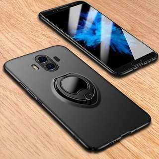 Huawei Mate 10 Mate 10 pro casing phone cover