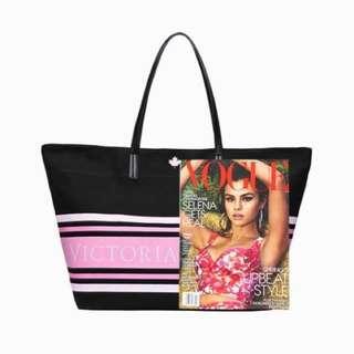 Victoria's Secret Shoulder Bag