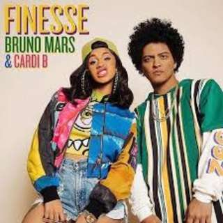 Bruno mars tickets available
