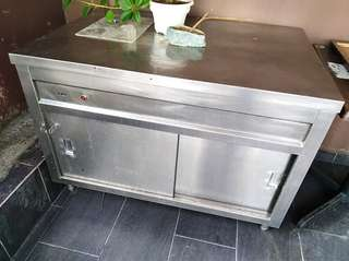 Used Bar Counter For Sales