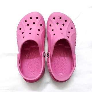 Crocs | Kid's Sandal