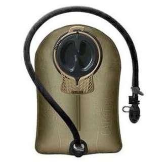 Camelbak Hydration Bag
