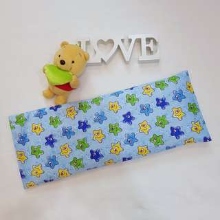 Beansprout Husk Pillow Twinkle Stars